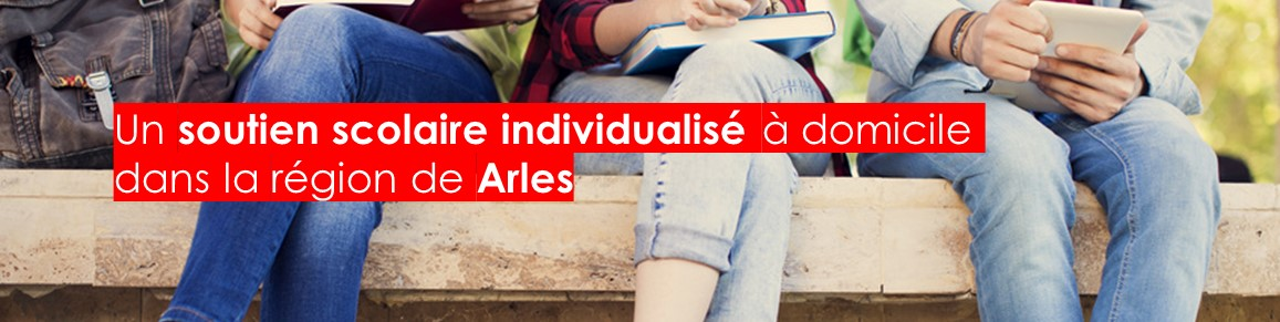 Bandeau-site-JSONlocalbusiness-Arles